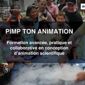 Pimp ton animation