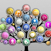 Mettre le numérique au service de la personne et du bien commun