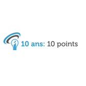10 ANS: 10 POINTS / La Maladie d'Alzheimer