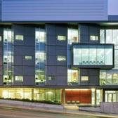 Visite du Centre d'innovation Génome Québec