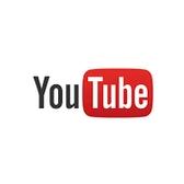 YouTalks : bien plus qu'une vidéo de chat