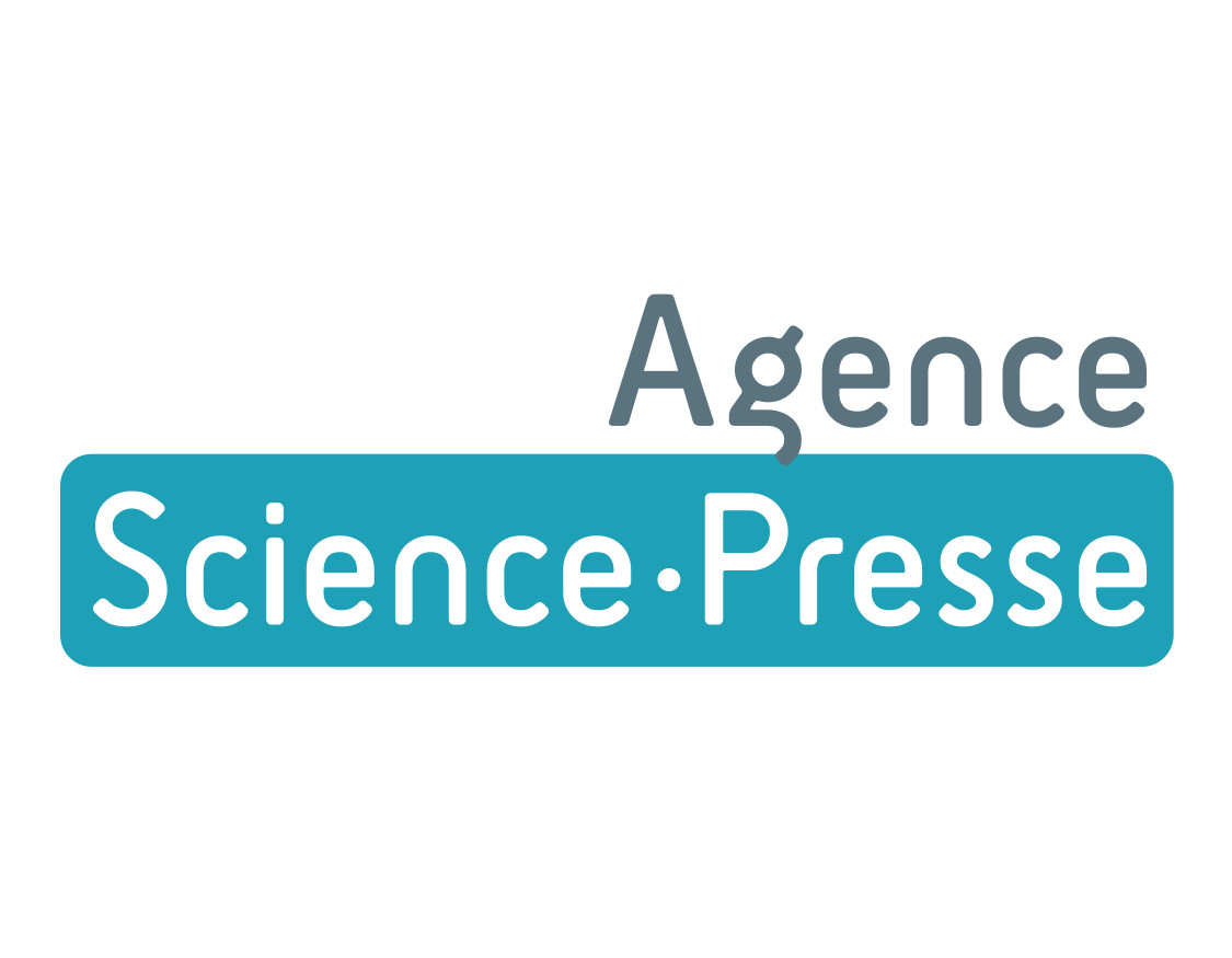 Agence Science-Presse